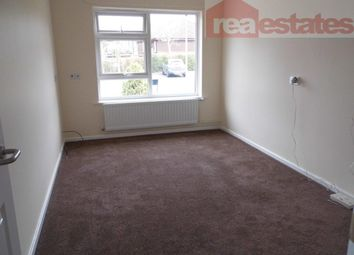 Thumbnail 1 bed flat to rent in Walton Court, Crook