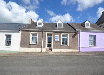 Thumbnail 2 bed terraced house for sale in Albany Street, Pembroke Dock