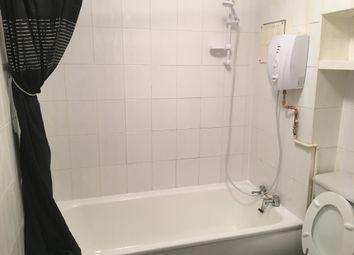 Thumbnail 1 bedroom flat to rent in 77- 79 Clarendon Road, Leeds