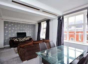Thumbnail 2 bedroom flat to rent in Hertford Street, Mayfair