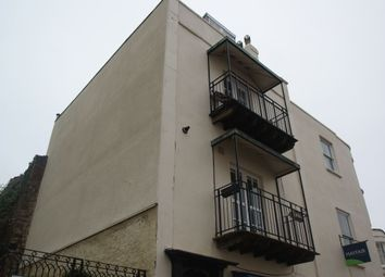 Thumbnail 1 bed flat to rent in Sion Hill, Clifton, Bristol