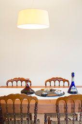 Thumbnail 4 bed villa for sale in Rua Da Milheiriça, Pataias, Leiria 2445, Costa De Prata, Portugal
