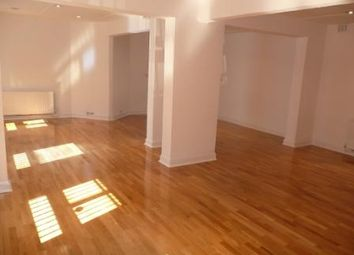Thumbnail Office to let in Tunstall Road, Brixton London