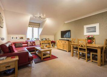 2 bed flat for sale in Gilbert Scott Court, Whielden Street, Old Amersham HP7