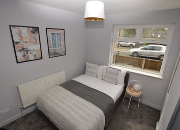 Thumbnail 1 bed property to rent in Walkden Road, Worsley, Manchester