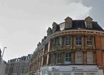 Thumbnail 6 bed flat to rent in Regent Street, Clifton, Bristol