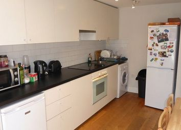 Thumbnail 4 bed flat to rent in Finchley Lane, Hendon, London, Greater London