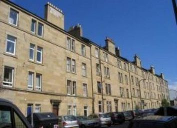 Thumbnail 1 bed detached house to rent in Wardlaw Place, Dalry, Edinburgh
