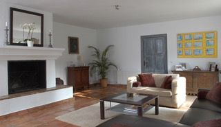 Thumbnail 6 bed country house for sale in Cartama, Cártama, Málaga, Andalusia, Spain