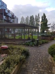 Thumbnail 1 bedroom flat to rent in 1 Needdleman Close, Colindale