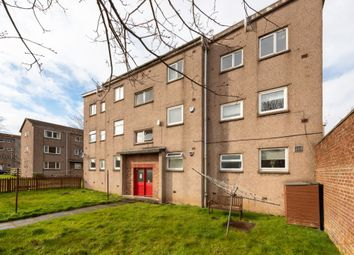 Thumbnail 3 bed flat for sale in 11C, Forrester Park Drive, Edinburgh