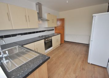 Thumbnail Room to rent in Hampton Road, Feltham