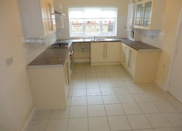 3 bed terraced house to rent in Belmont Road, Anfield, Liverpool L6