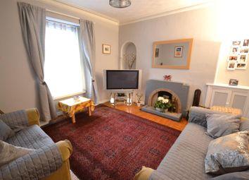 Thumbnail 3 bedroom terraced house for sale in West Street, Pembroke