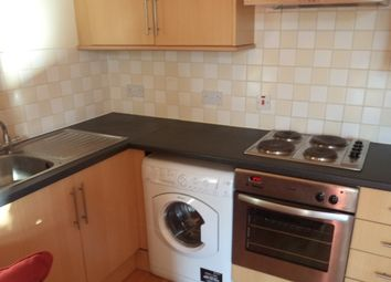 Thumbnail 3 bed terraced house to rent in Helmsley Road, Sandyford, Newcastle Upon Tyne
