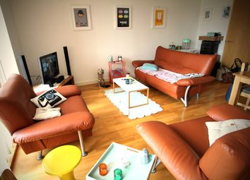 Thumbnail 1 bed flat for sale in High Road, 2nd Floor, London