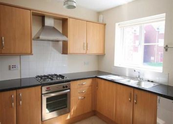 Thumbnail 3 bed semi-detached house to rent in Francis Way, Hetton-Le-Hole, Houghton Le Spring
