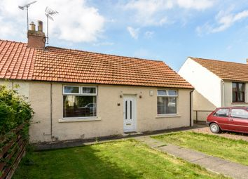 Thumbnail 2 bed bungalow for sale in Durie's Park, Elphinstone, Tranent