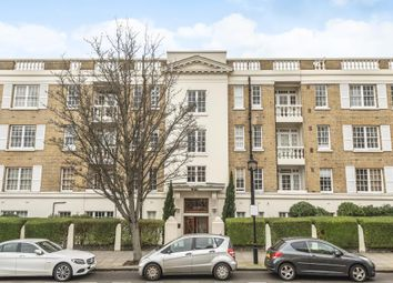 Thumbnail 1 bedroom flat to rent in Northwick Terrace, London NW8,
