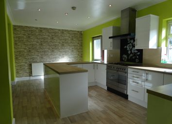Thumbnail 6 bed semi-detached house to rent in Kenneth Road, Dagenham