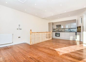 Thumbnail 1 bed flat for sale in Hillfield Park Mews, London