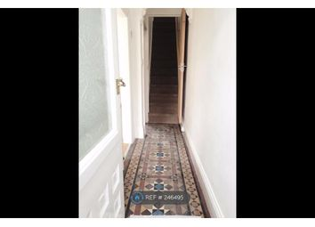 Thumbnail 3 bed flat to rent in Hart Road, Erdington
