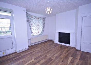 Thumbnail 3 bed flat to rent in Frampton Park Road, Hackney