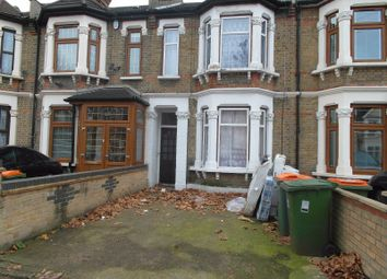 Thumbnail 5 bedroom terraced house to rent in Chester Road, London