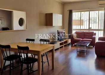 Thumbnail Maisonette for sale in Furnished Elevated Maisonette In Tal-Ibrag, Furnished Elevated Maisonette In Tal-Ibrag, Malta