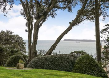 Thumbnail 2 bed flat for sale in Hesketh Road, Torquay