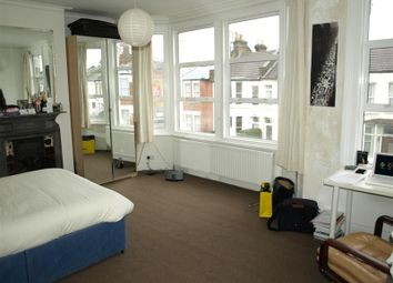 Thumbnail 4 bed terraced house to rent in Bedford Road, East Finchley