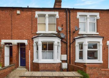 Thumbnail 2 bed flat for sale in Church Street, Wolverton, Milton Keynes