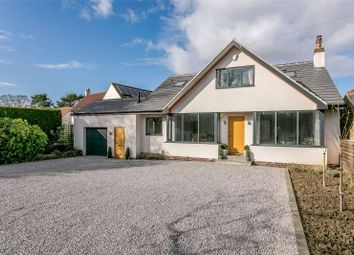 4 bed detached house for sale in Forest Lane Head, Harrogate, North Yorkshire HG2