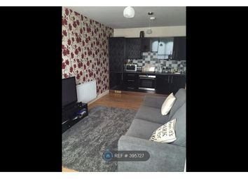 Thumbnail 1 bed semi-detached house to rent in Benfieldside Rd, Consett