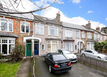 Thumbnail 1 bed flat for sale in George Lane, Lewisham, (Jh)