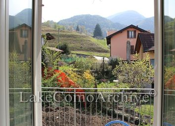 Thumbnail 2 bed apartment for sale in Bellagio, Lake Como, Italy