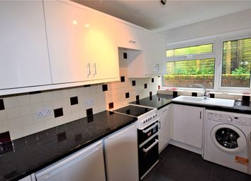 Thumbnail 1 bedroom property to rent in Brae Hill Close, Aylesbury, Bucks
