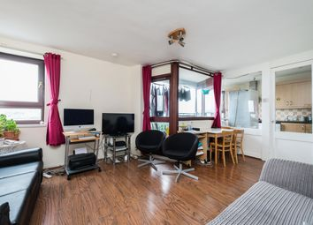 Thumbnail 2 bed flat for sale in Elmington Estate, Camberwell
