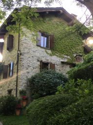 Thumbnail 3 bed farmhouse for sale in 2 Km From Bobbio, Piacenza, Emilia-Romagna, Italy
