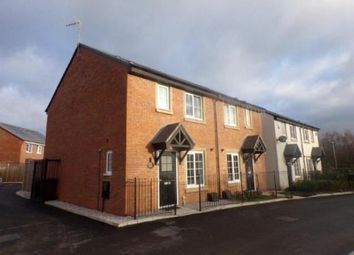 Thumbnail Property for sale in Ackers Fold, Leigh, Greater Manchester
