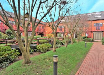 2 bed flat for sale in 108 Livery Street, Birmingham B3