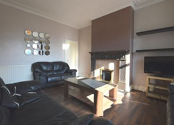 Thumbnail 7 bed shared accommodation to rent in South Parade, Headingley