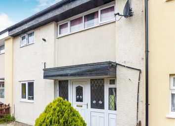 3 bed terraced house for sale in Laxthorpe, Hull HU6