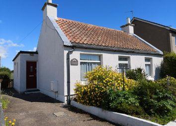 3 bed cottage to rent in Bridgend, Ceres, Cupar KY15