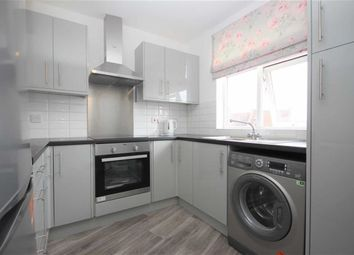 Thumbnail 1 bed flat to rent in Loxford Terrace, Barking, Essex