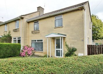 Thumbnail 3 bed end terrace house for sale in 51 Elmfield, Bradford On Avon, Wiltshire