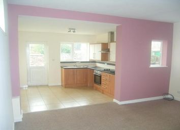 Thumbnail 2 bed property to rent in Liverpool Road, Great Sankey, Warrington