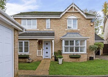 4 bed property for sale in Blenheim Close, London SE12