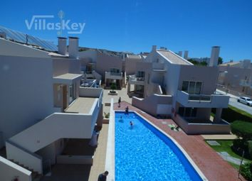 Thumbnail 2 bed apartment for sale in Aromas-Lt 1 Bbva - Anida, Luz, Lagos