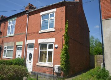 Thumbnail 3 bed property for sale in Battram Road, Ellistown